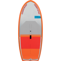 NAISH HOVER SUP FOIL CARBON ULTRA (2020)