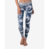 RIPCURL SEARCHERS UV PANT