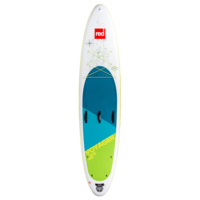 "RED PADDLE CO 12'6"" VOYAGER (2019)"