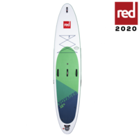 "RED PADDLE CO 12'6"" VOYAGER"