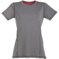 RED PADDLE CO WOMEN'S PERFORMANCE TEE