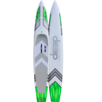 DEEP DRYFT V2 RACING SUP PRO RACE TECH