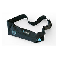 Wetrider HYDRATION BELT