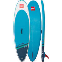 """RED PADDLE CO 8'10"""" WHIP (2022)"""