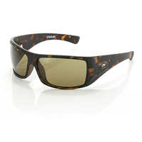 CARVE WOLFPAK POLARIZED