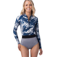 RIPCURL SEARCHERS LONG SLEEVE SPRING SUIT