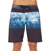 O'NEILL Hyperfreak Boardshort - Acid Blues
